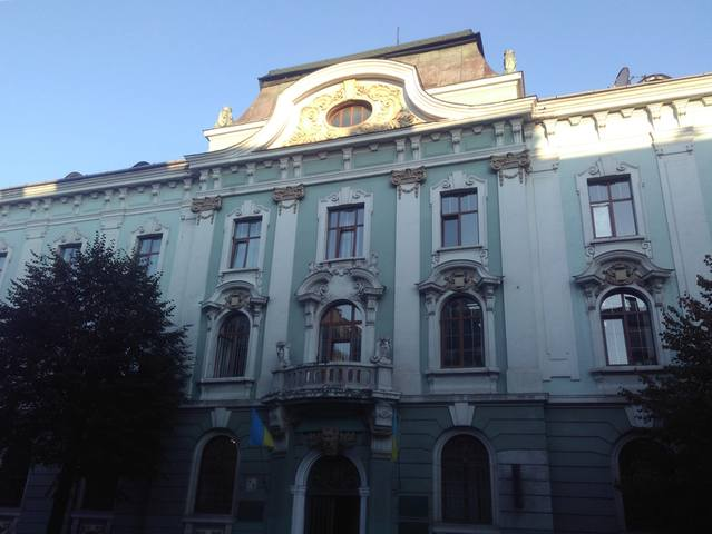 http://images.vfl.ru/ii/1507211229/fec799ab/18870839_m.jpg