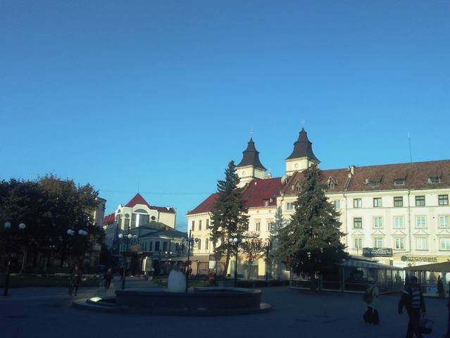 http://images.vfl.ru/ii/1507211230/537f313c/18870843_m.jpg