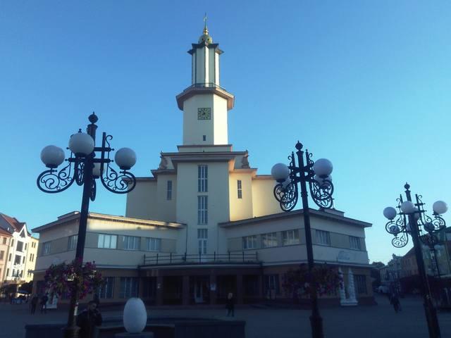 http://images.vfl.ru/ii/1507211230/94721220/18870844_m.jpg