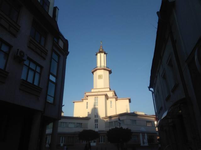 http://images.vfl.ru/ii/1507211230/e91510d0/18870842_m.jpg