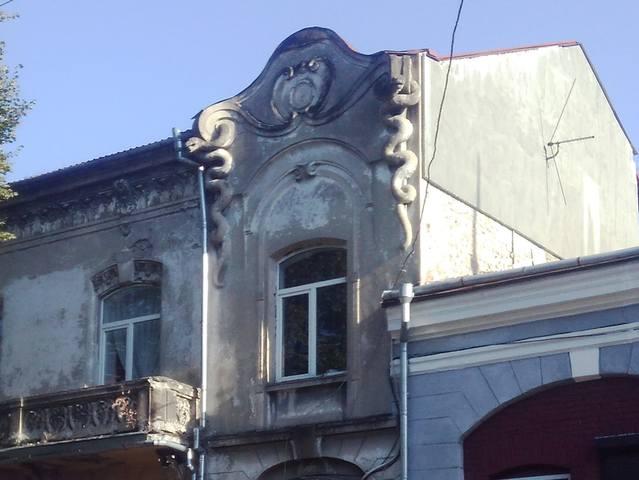 http://images.vfl.ru/ii/1507211505/db2318cd/18870919_m.jpg