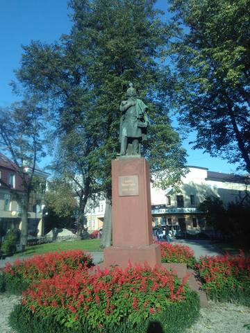 http://images.vfl.ru/ii/1507211506/e1c653b8/18870925_m.jpg