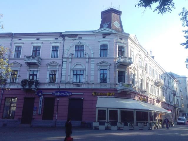http://images.vfl.ru/ii/1507211507/dae756dc/18870927_m.jpg