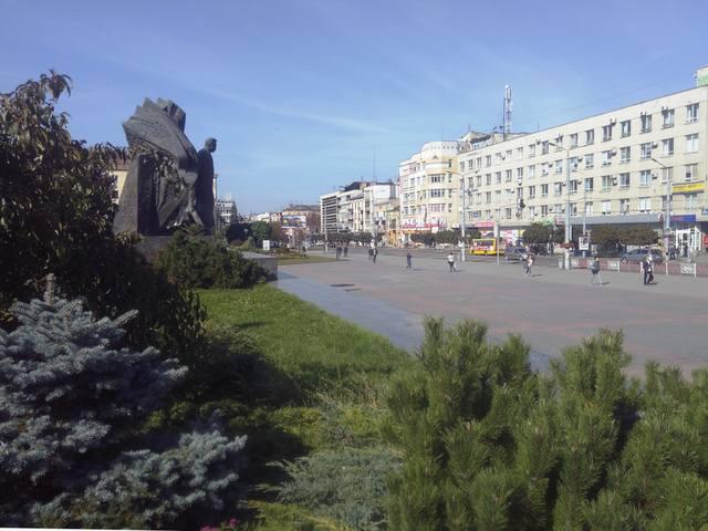 http://images.vfl.ru/ii/1507211508/83825cf5/18870931_m.jpg