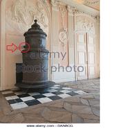 http://images.vfl.ru/ii/1507216566/6182c20b/18872114_s.png