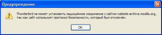 http://images.vfl.ru/ii/1507217873/30cc36c0/18872364.jpg