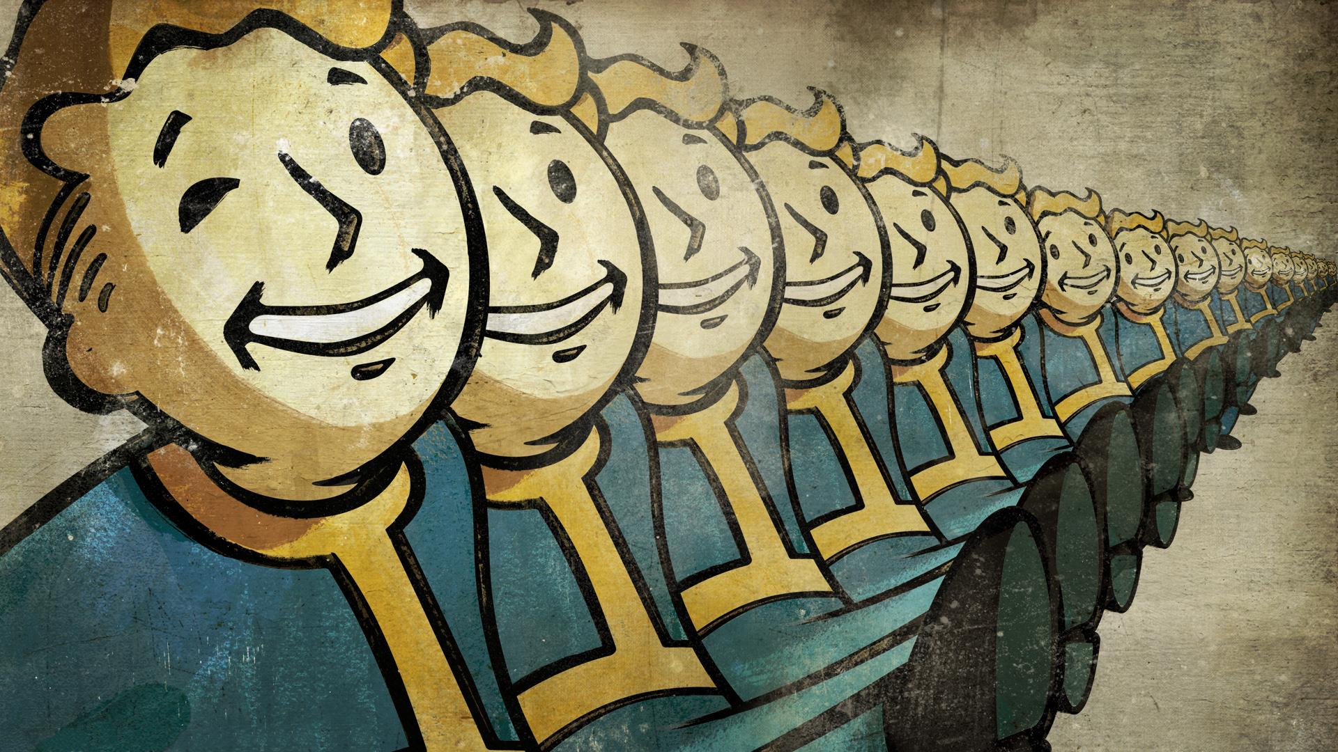 Создатель Planescape: Torment намекнул на новую Fallout