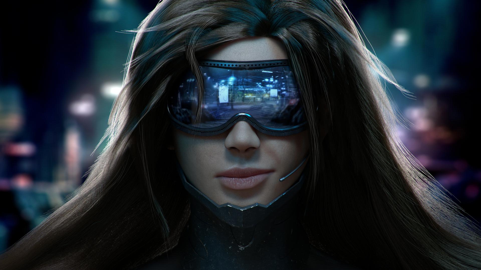 CD Projekt RED покинули несколько ключевых сотрудников Cyberpunk 2077