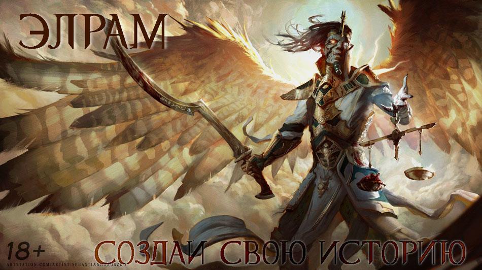 http://images.vfl.ru/ii/1507228651/2df5b6ff/18875403.jpg