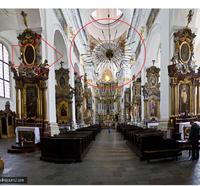 http://images.vfl.ru/ii/1507256264/4a24de38/18878176_s.png