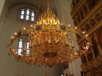 http://images.vfl.ru/ii/1507257176/0b30a7ae/18878250_s.jpg