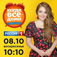 http://images.vfl.ru/ii/1507280790/e3e67a9c/18882208_s.jpg
