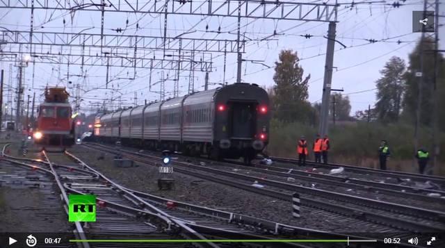 http://images.vfl.ru/ii/1507283200/36a4f8d1/18882690_m.jpg