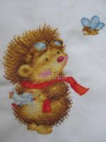 http://images.vfl.ru/ii/1507382000/ed705ecc/18900356_s.jpg