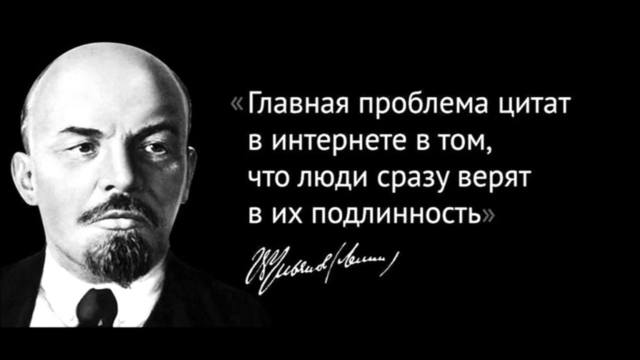 http://images.vfl.ru/ii/1507386850/6ce04512/18901498_m.jpg