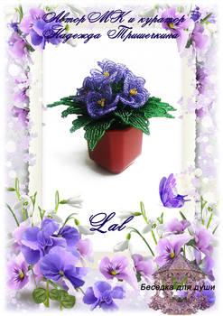 http://images.vfl.ru/ii/1507388165/cc932044/18901775_m.jpg