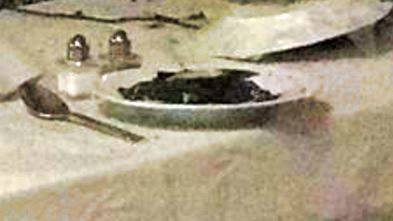 http://images.vfl.ru/ii/1507446093/aa32b7bb/18908430_m.jpg