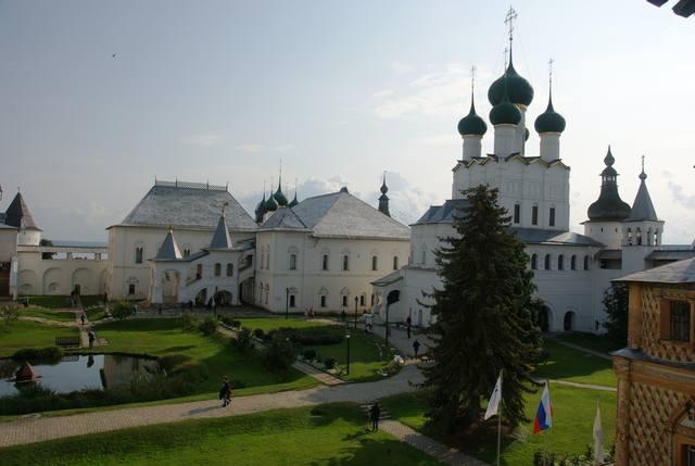 http://images.vfl.ru/ii/1507457696/69bf6995/18911244_m.jpg