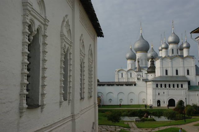 http://images.vfl.ru/ii/1507457699/a56a1343/18911251_m.jpg