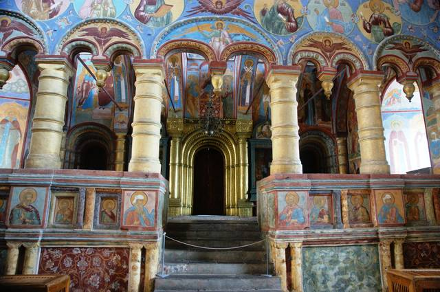 http://images.vfl.ru/ii/1507459695/5ffce39c/18911703_m.jpg