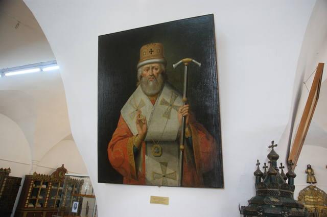 http://images.vfl.ru/ii/1507459696/0b4ed7fc/18911706_m.jpg