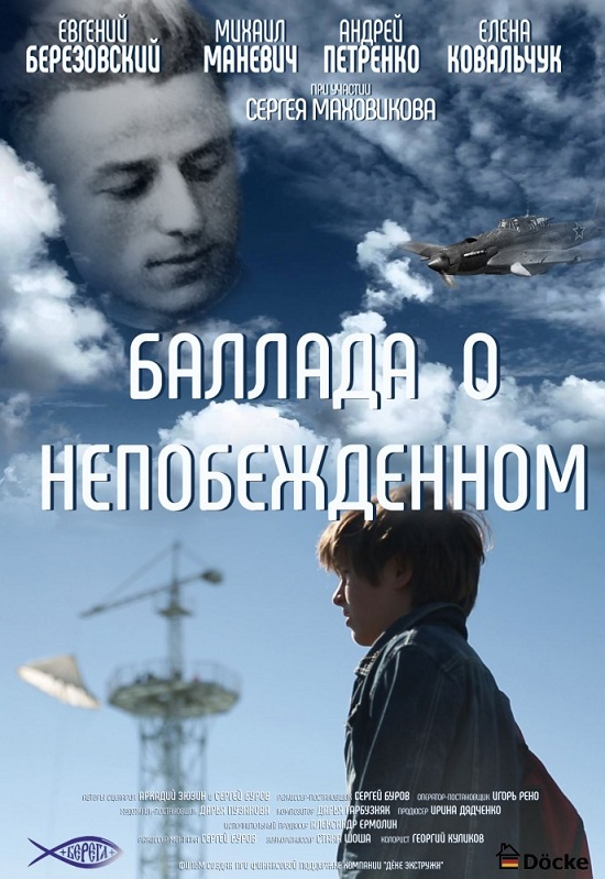 http//images.vfl.ru/ii/15071202/65aa6676/18915960.jpg