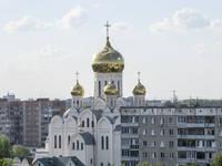 http://images.vfl.ru/ii/1507484545/8083f248/18916678_s.jpg