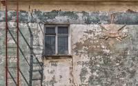 http://images.vfl.ru/ii/1507484718/5c85b7bf/18916717_s.jpg