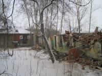 http://images.vfl.ru/ii/1507486866/6e44d5b2/18917078_s.jpg