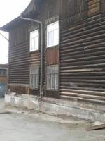 http://images.vfl.ru/ii/1507487197/0594cd36/18917139_s.jpg