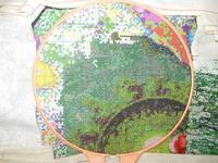 http://images.vfl.ru/ii/1507537404/7bdd609b/18922418_s.jpg