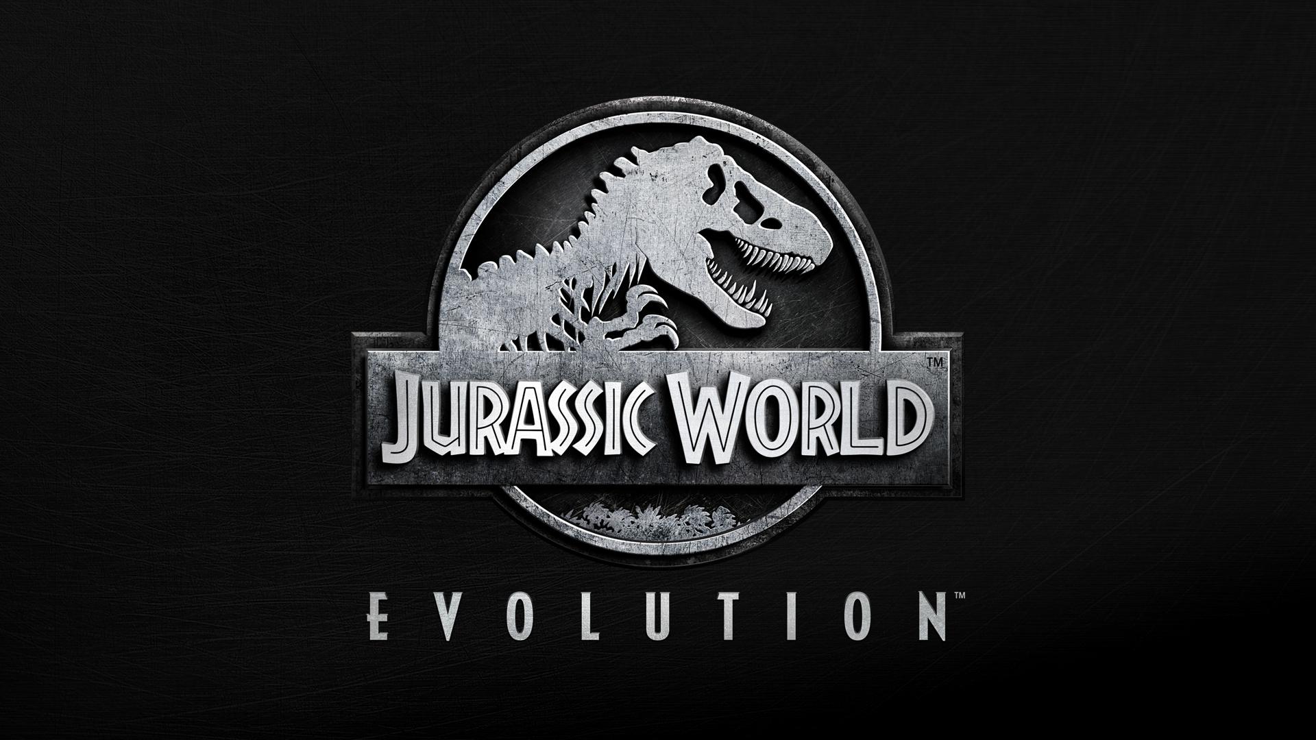 В новом трейлере Jurassic World Evolution показали множество видов динозавров