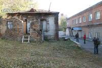 http://images.vfl.ru/ii/1507545777/0c7ec906/18924110_s.jpg