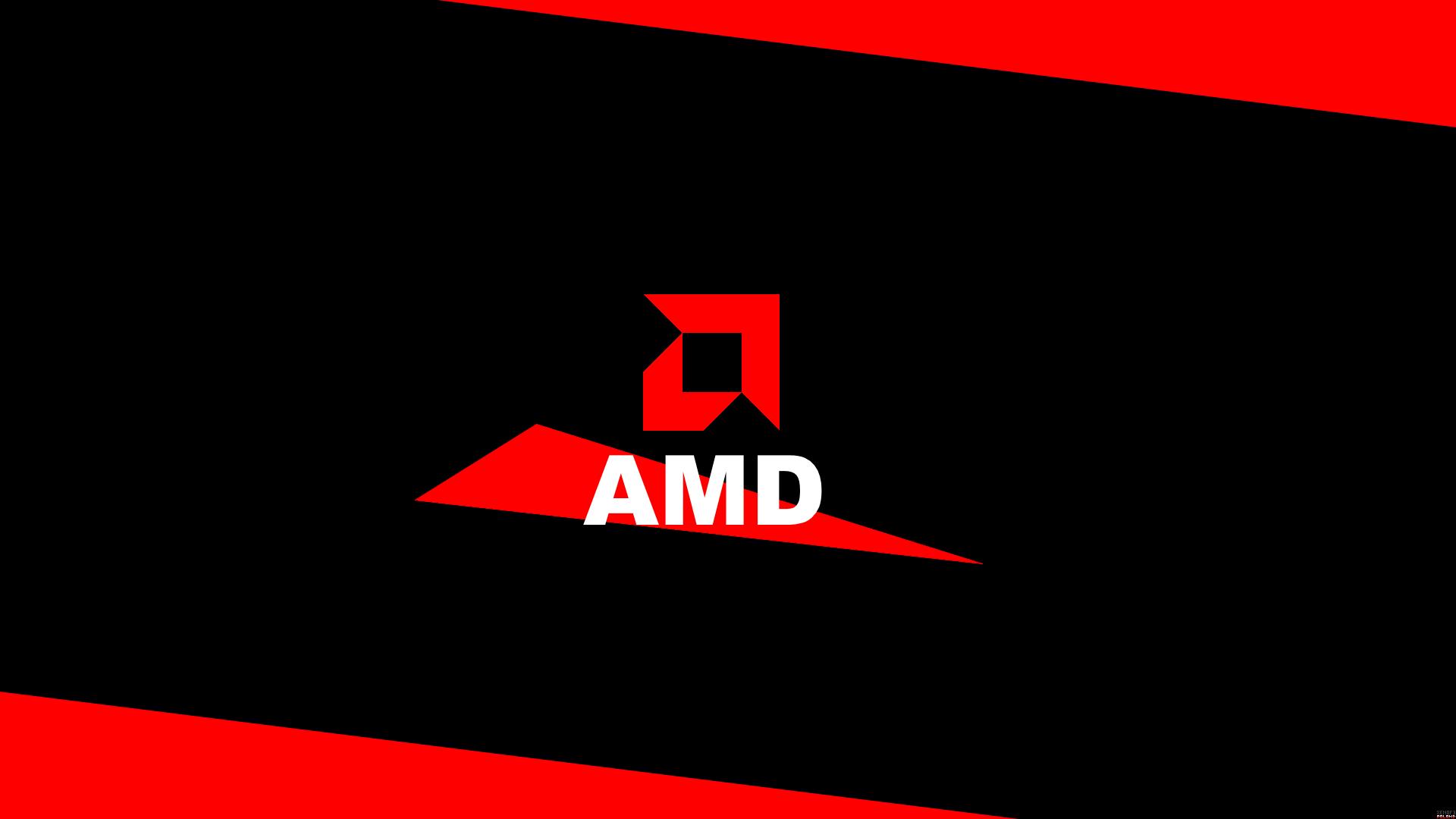 AMD выпустит видеокарту следующего поколения в августе 2018 года