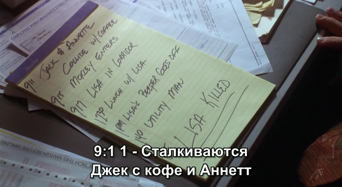 http://images.vfl.ru/ii/1507620371/576d761d/18934599.jpg