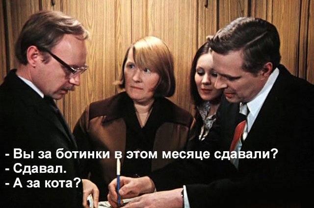 http://images.vfl.ru/ii/1507622896/5af423ef/18935112_m.jpg