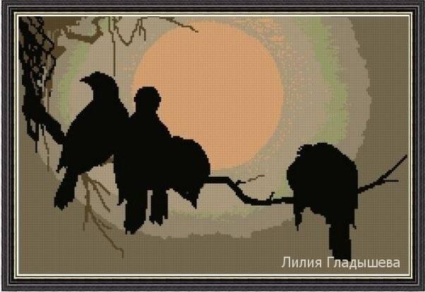 http://images.vfl.ru/ii/1507623587/0cd014f1/18935270_m.jpg