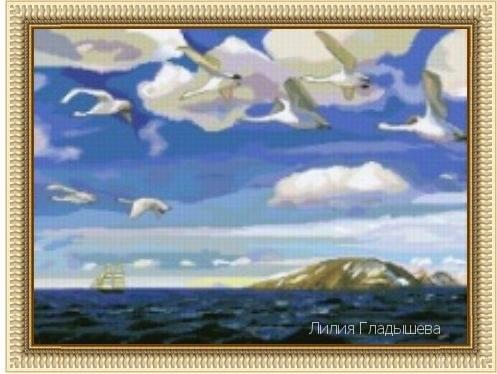http://images.vfl.ru/ii/1507623853/d2d4c9b9/18935335_m.jpg