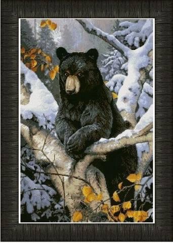 http://images.vfl.ru/ii/1507624271/c1834150/18935462_m.jpg