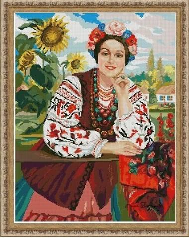 http://images.vfl.ru/ii/1507624848/b2d6e2d9/18935682_m.jpg