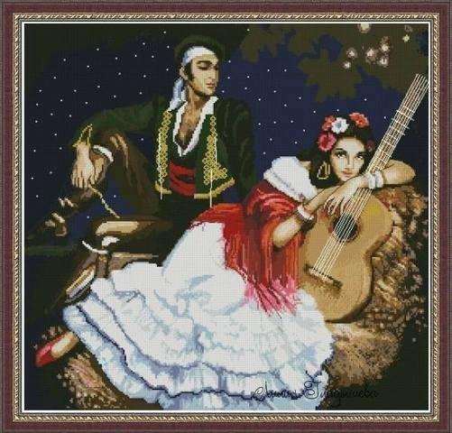 http://images.vfl.ru/ii/1507625050/3d596687/18935726_m.jpg