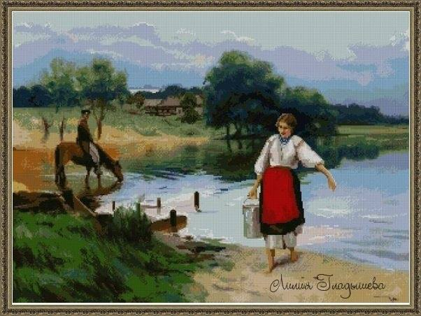 http://images.vfl.ru/ii/1507625174/c992eb77/18935750_m.jpg