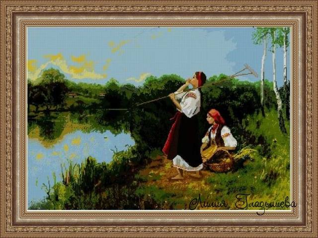 http://images.vfl.ru/ii/1507625353/6c58ee21/18935855_m.jpg
