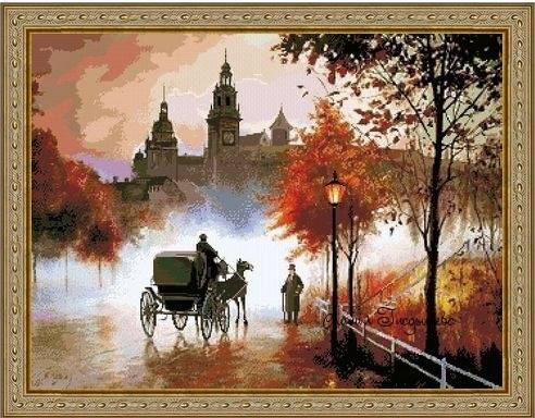 http://images.vfl.ru/ii/1507625484/fe4f167d/18935880_m.jpg