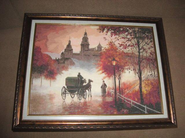 http://images.vfl.ru/ii/1507625565/16f4e915/18935901_m.jpg