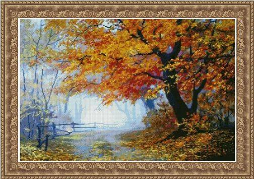 http://images.vfl.ru/ii/1507626245/70ced2b9/18936120_m.jpg