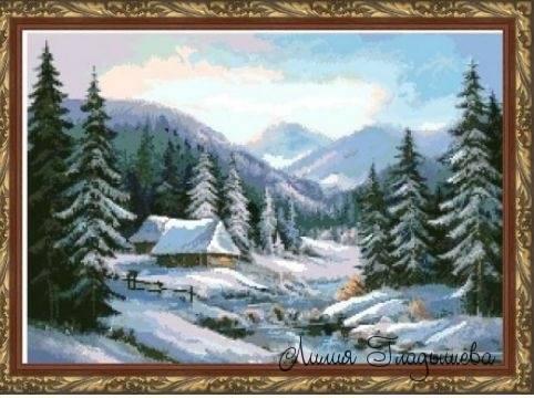 http://images.vfl.ru/ii/1507628810/5ab3680c/18936703_m.jpg