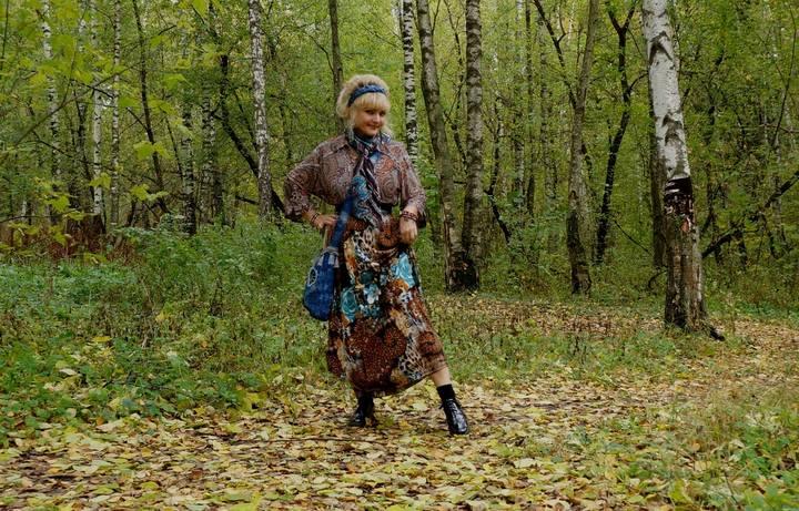http://images.vfl.ru/ii/1507632642/c60b307a/18937435_m.jpg
