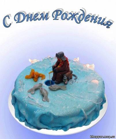 http://images.vfl.ru/ii/1507638560/27e1197f/18938608_m.jpg