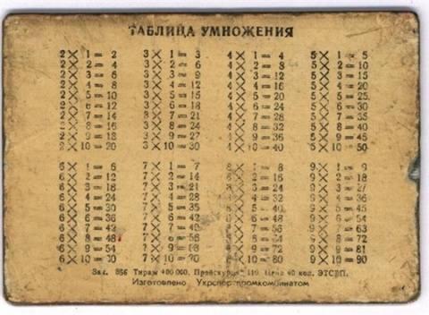 http://images.vfl.ru/ii/1507666189/bf8223c0/18944724_m.jpg